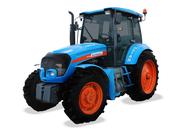 Трактор 85 КТ Агромаш Россия
